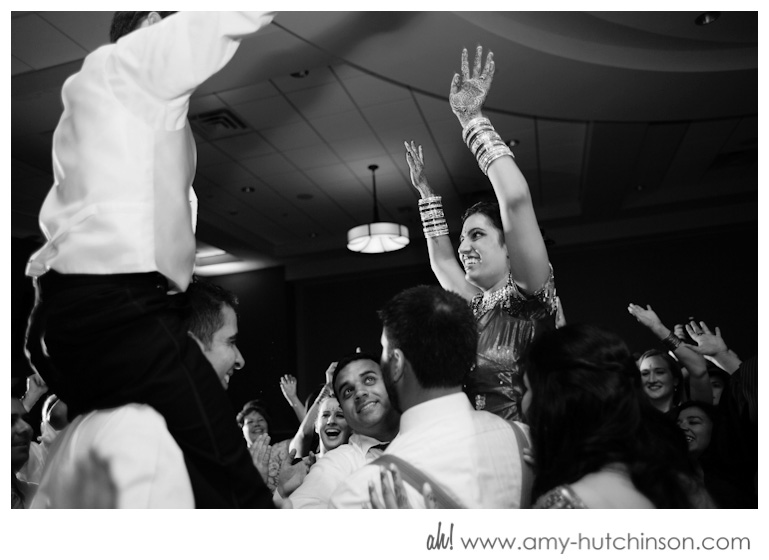 ah_an_indian_memphis_wedding_53.jpg