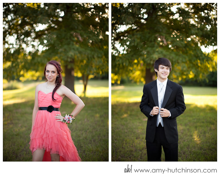 Hairstyles for eighth grade dance : Gallery for gt th grade graduation hairstyles