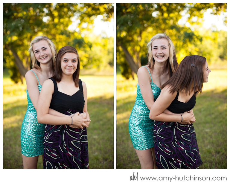 Hairstyles For Eighth Grade Dance : Gallery for gt th grade dance hairstyles