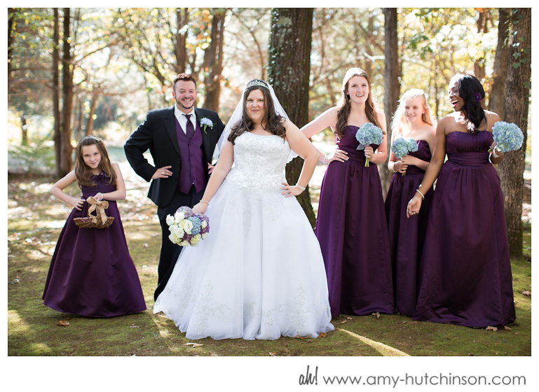 Christina cory joined a memphis savannah woods wedding savannah woods wedding 15 junglespirit Images