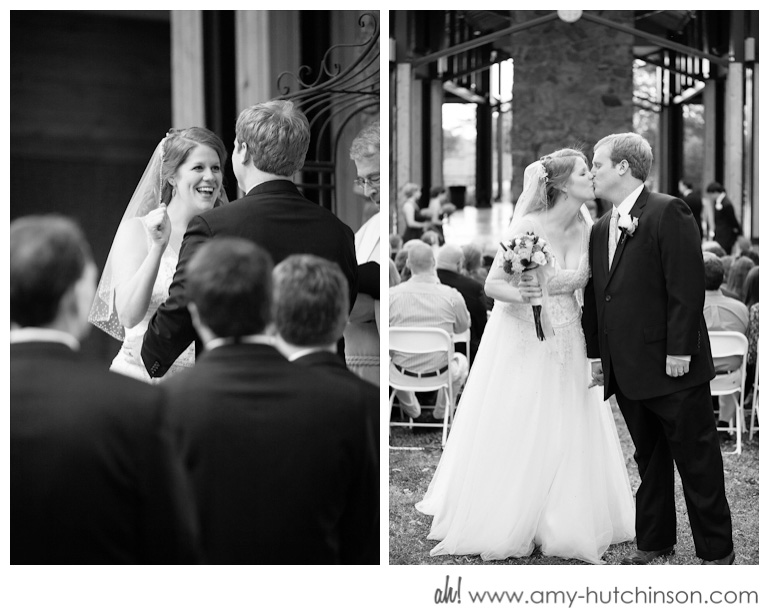 Memphis Lichterman Nature Center Wedding (5)
