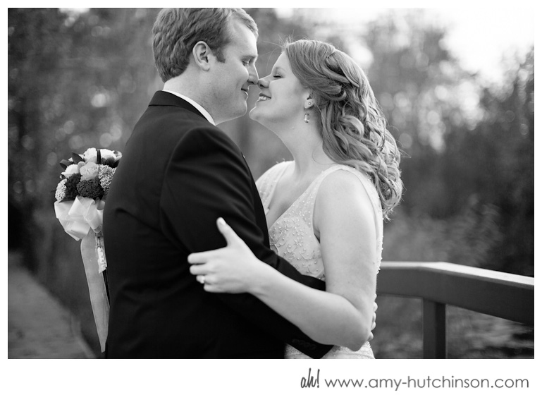 Memphis Lichterman Nature Center Wedding (3)
