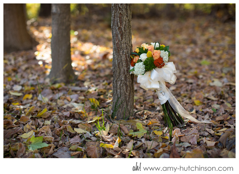 Memphis Lichterman Nature Center Wedding (22)