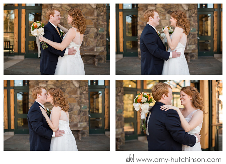Memphis Lichterman Nature Center Wedding (15)