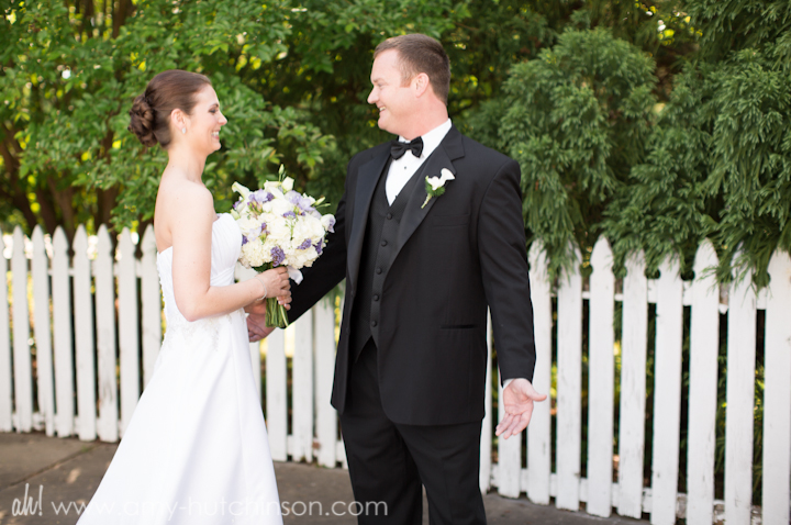 Memphis Wedding by Amy Hutchinson Photography (11)
