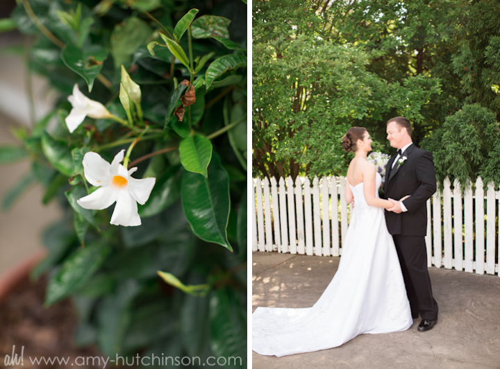 Memphis Wedding by Amy Hutchinson Photography (12)