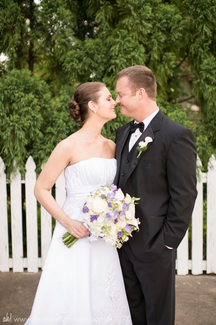 Memphis Wedding by Amy Hutchinson Photography (13)