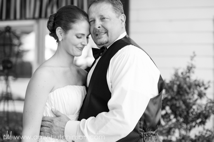 Memphis Wedding by Amy Hutchinson Photography (14)