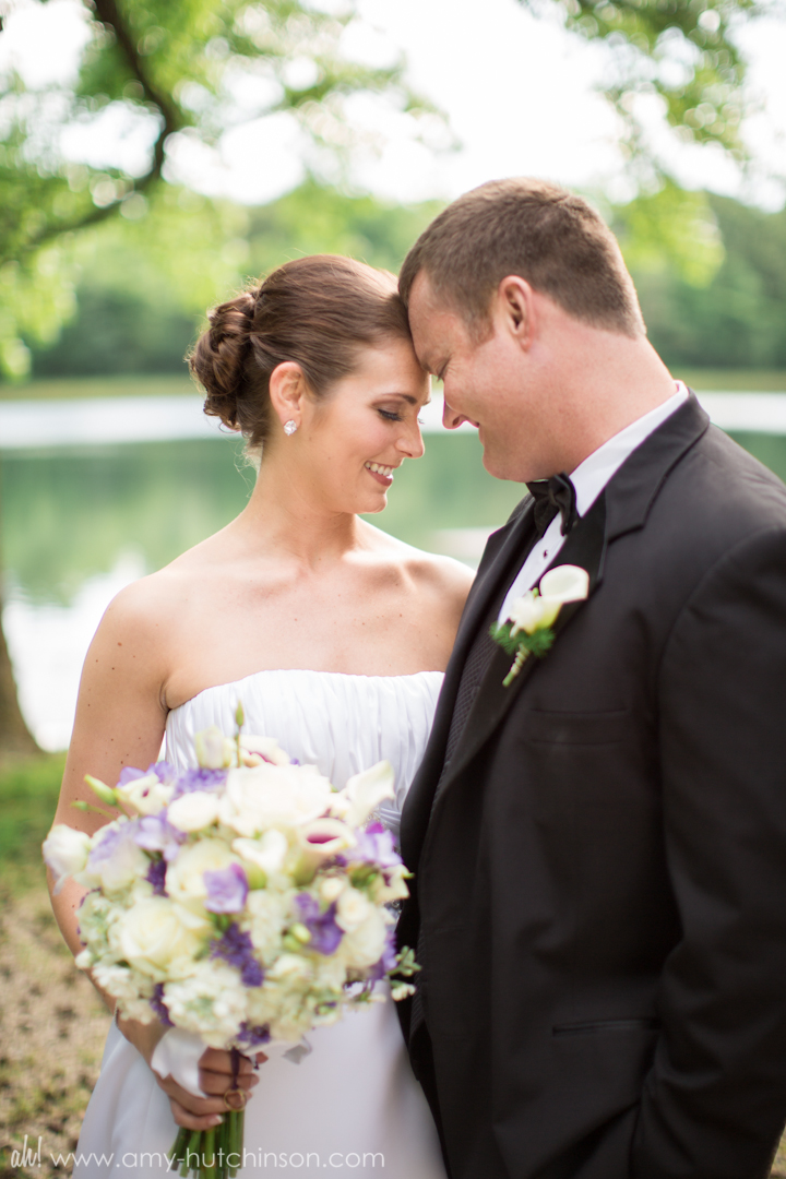 Memphis Wedding by Amy Hutchinson Photography (15)