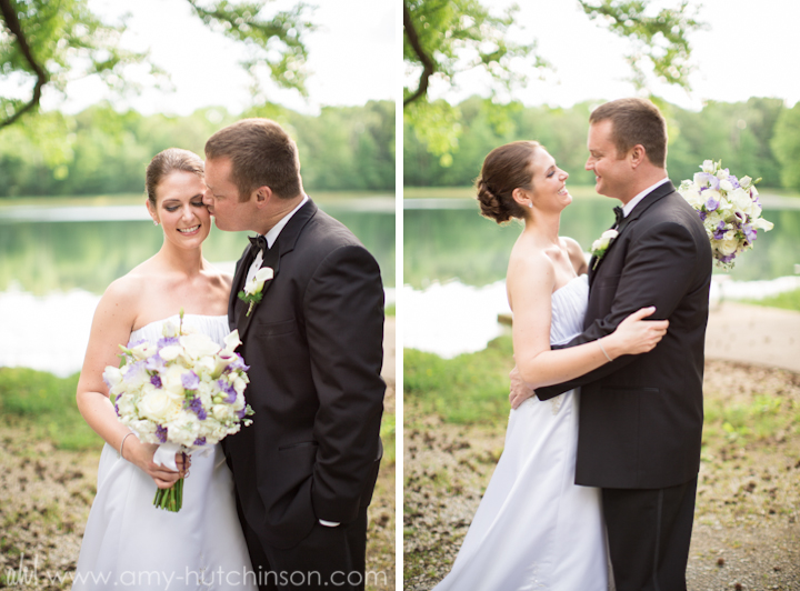 Memphis Wedding by Amy Hutchinson Photography (17)