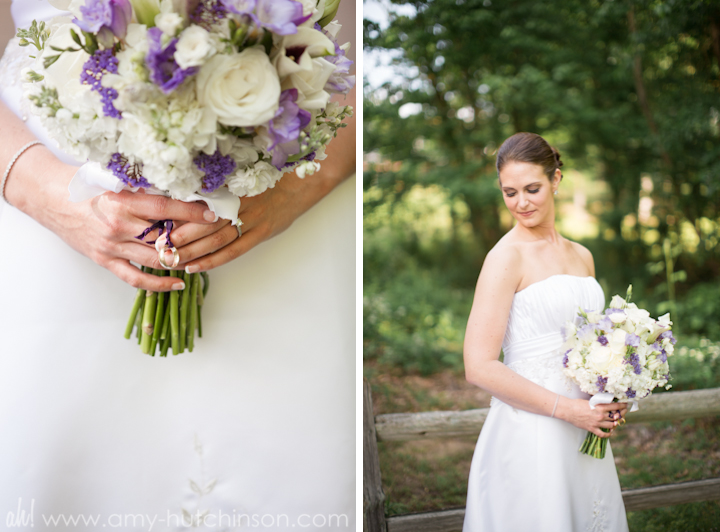 Memphis Wedding by Amy Hutchinson Photography (19)
