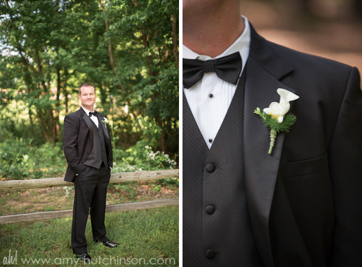 Memphis Wedding by Amy Hutchinson Photography (22)