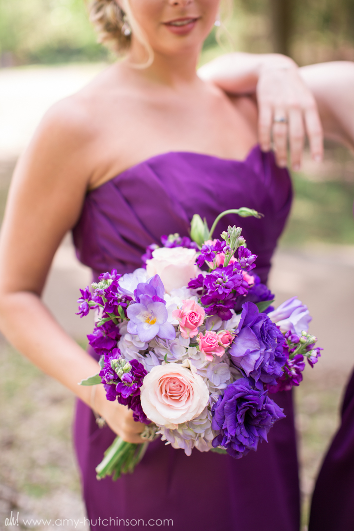 Memphis Wedding by Amy Hutchinson Photography (26)