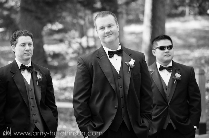 Memphis Wedding by Amy Hutchinson Photography (28)