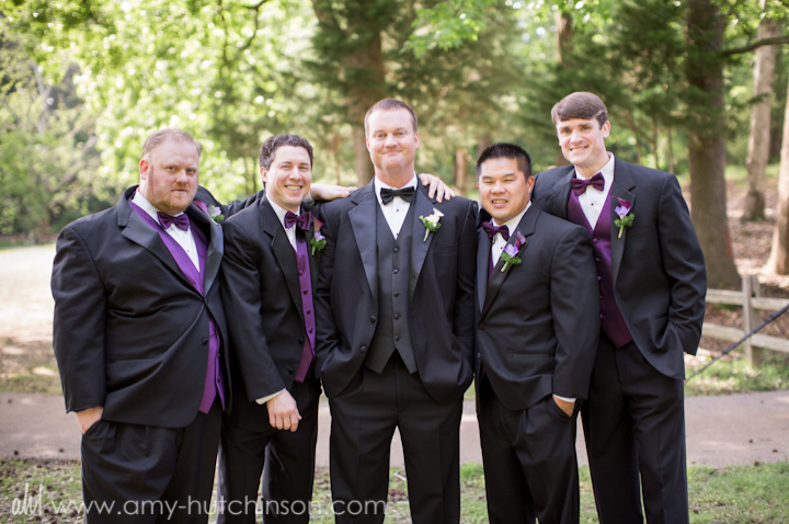 Memphis Wedding by Amy Hutchinson Photography (29)