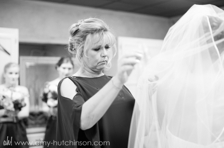 Memphis Wedding by Amy Hutchinson Photography (33)