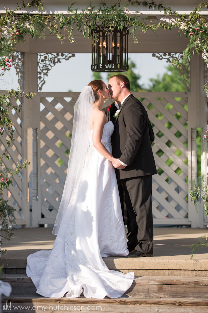 Memphis Wedding by Amy Hutchinson Photography (39)