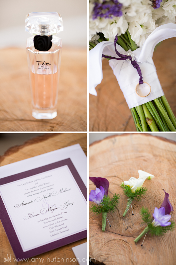 Memphis Wedding by Amy Hutchinson Photography (4)