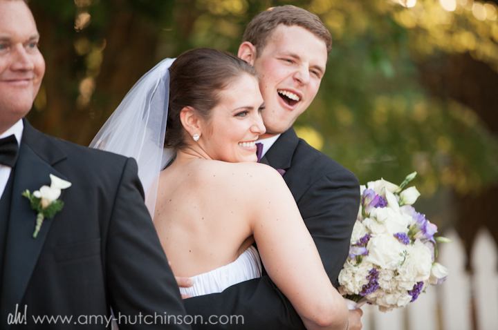 Memphis Wedding by Amy Hutchinson Photography (41)