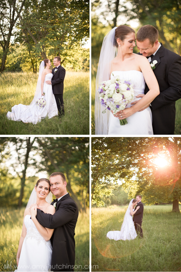 Memphis Wedding by Amy Hutchinson Photography (43)