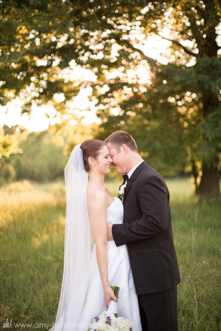Memphis Wedding by Amy Hutchinson Photography (44)