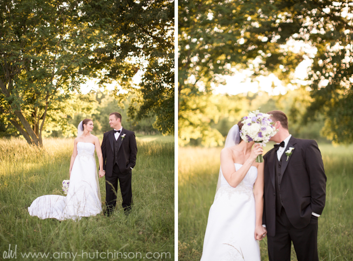 Memphis Wedding by Amy Hutchinson Photography (45)