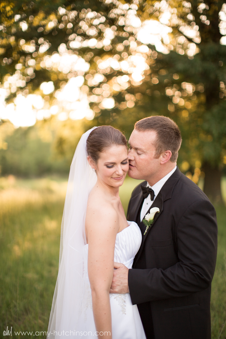 Memphis Wedding by Amy Hutchinson Photography (46)
