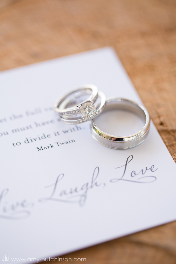 Memphis Wedding by Amy Hutchinson Photography (5)
