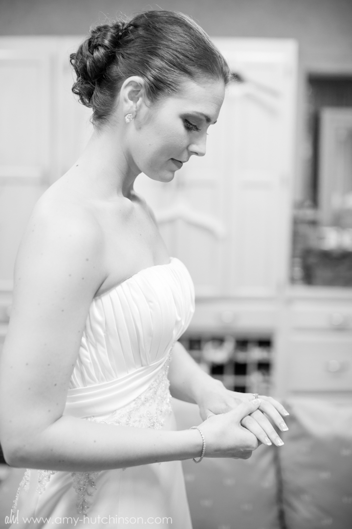 Memphis Wedding by Amy Hutchinson Photography (8)