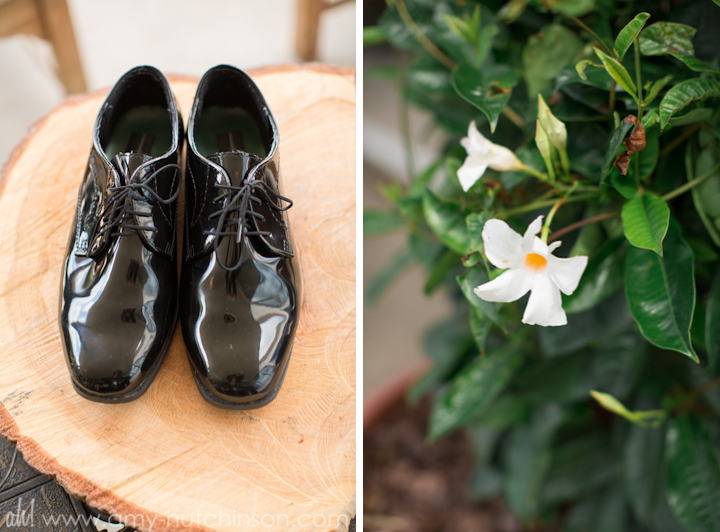 Memphis Wedding by Amy Hutchinson Photography (9)