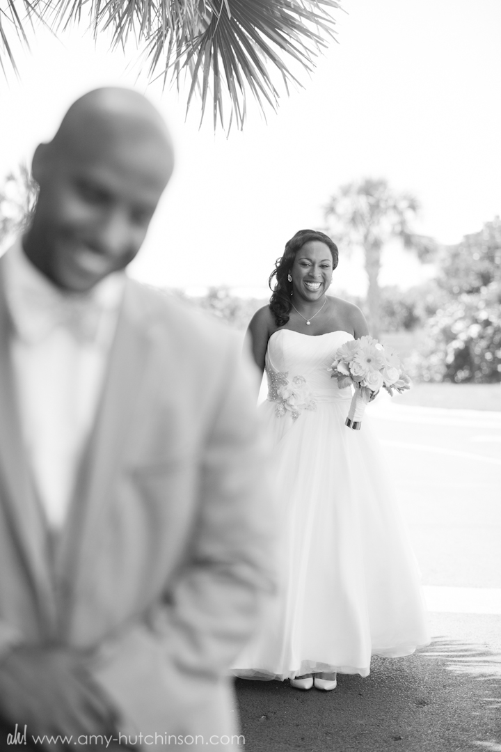 Destin Beach Wedding (15)