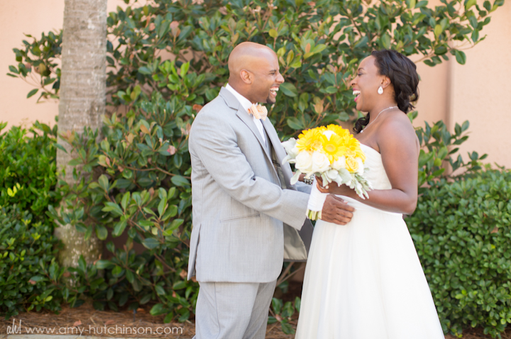 Destin Beach Wedding (16)