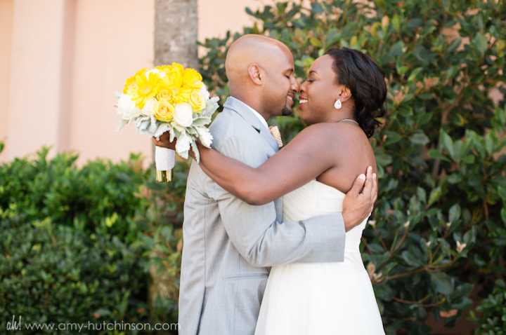 Destin Beach Wedding (17)