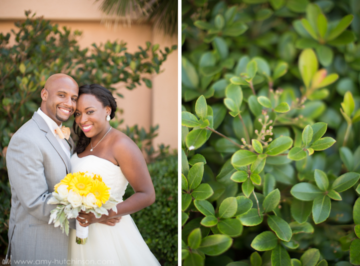 Destin Beach Wedding (18)