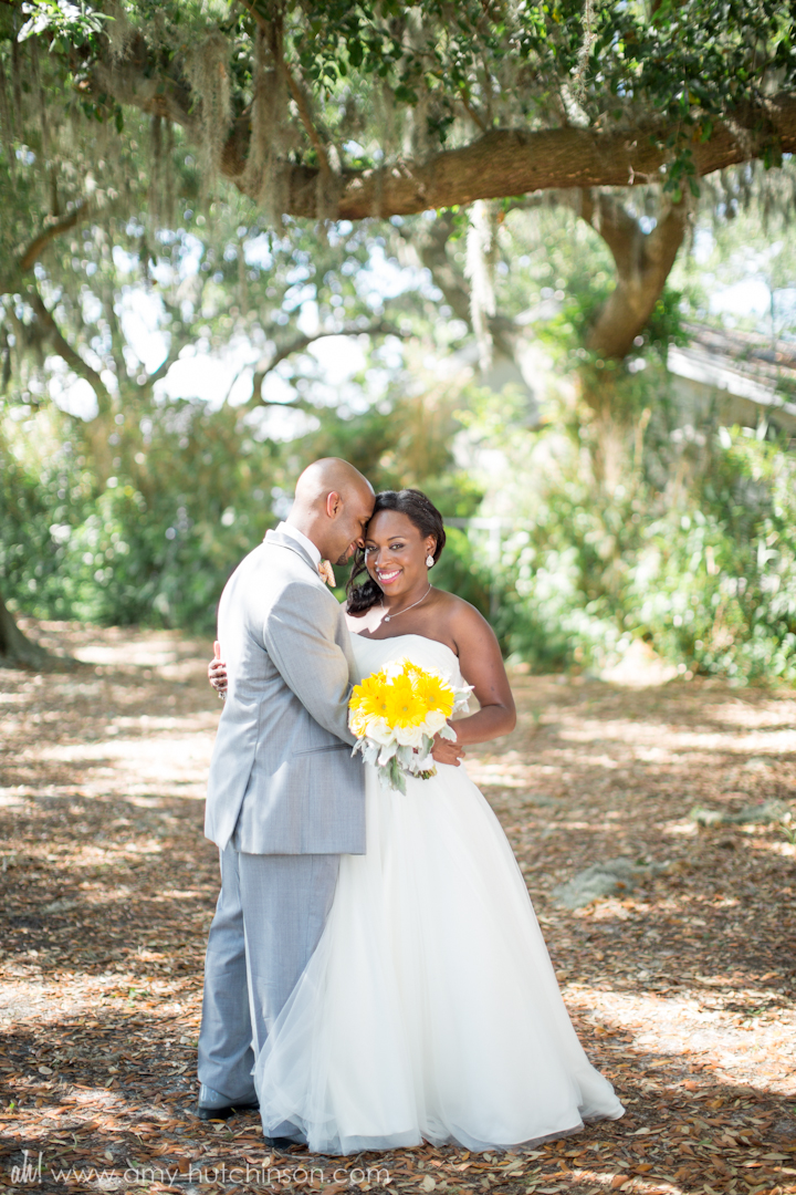 Destin Beach Wedding (19)
