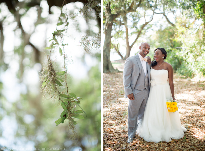 Destin Beach Wedding (20)