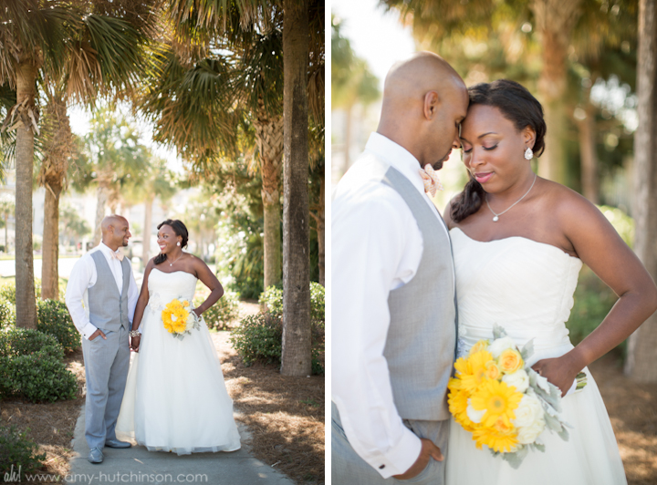 Destin Beach Wedding (28)