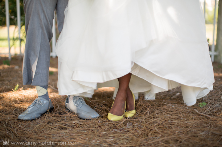 Destin Beach Wedding (31)
