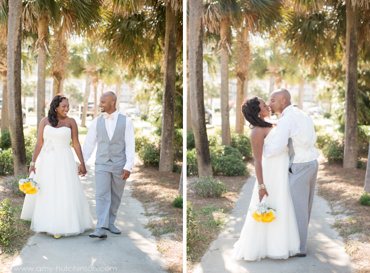 Destin Beach Wedding (33)