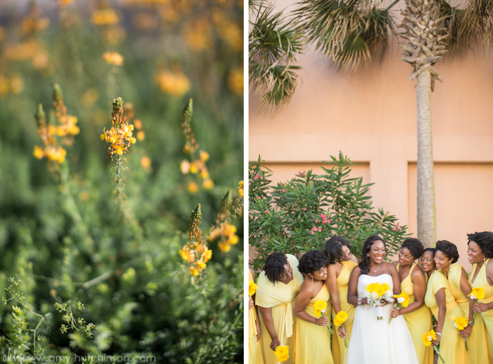 Destin Beach Wedding (34)