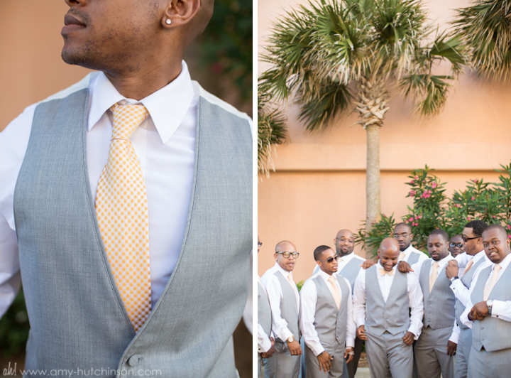 Destin Beach Wedding (36)