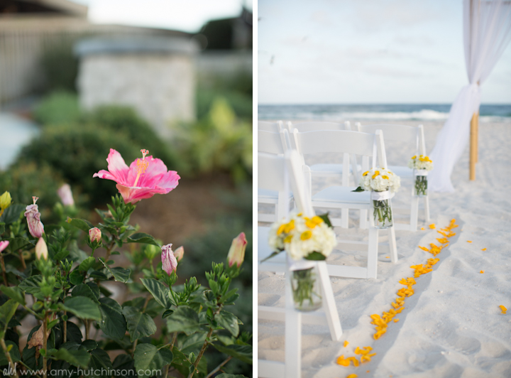 Destin Beach Wedding (40)