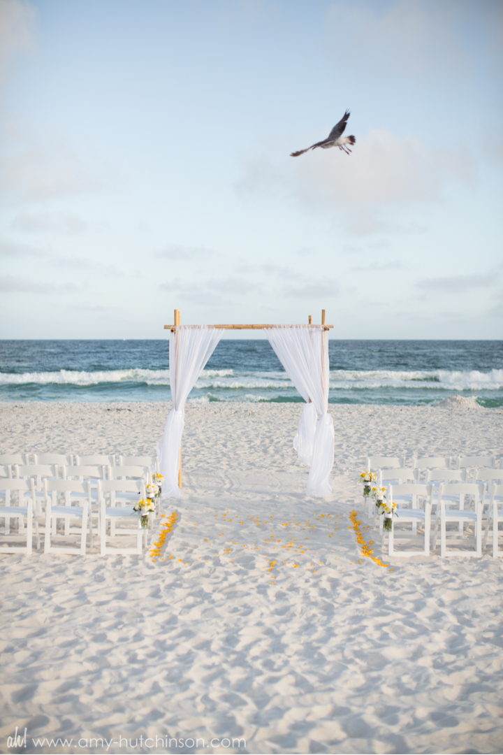 Destin Beach Wedding (41)