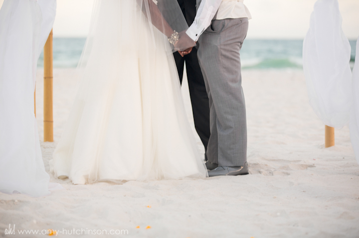 Destin Beach Wedding (42)