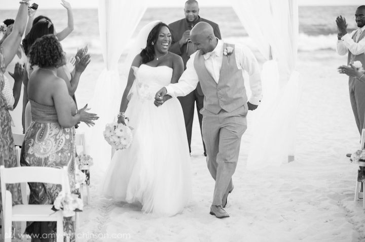 Destin Beach Wedding (46)