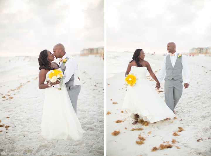 Destin Beach Wedding (48)