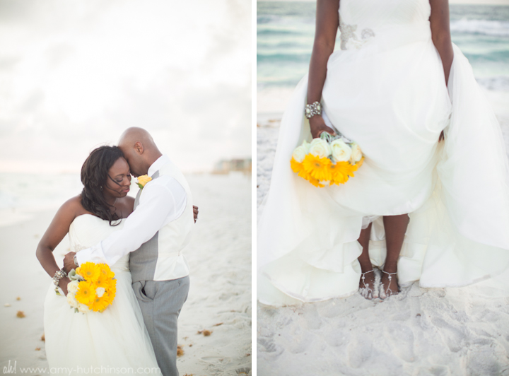 Destin Beach Wedding (51)