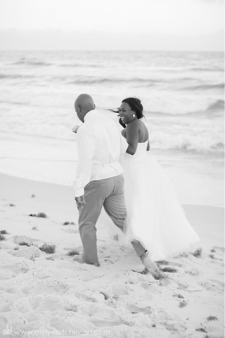 Destin Beach Wedding (52)