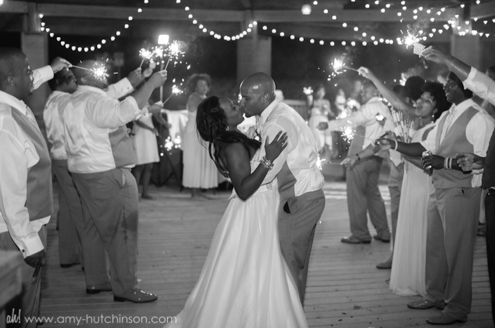 Destin Beach Wedding (57)