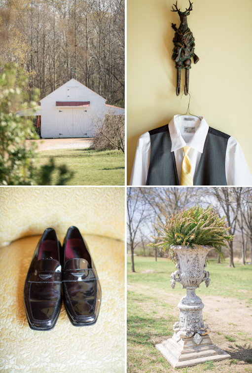 Heartwood Hall Wedding (8)